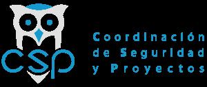 CSP Coordinación